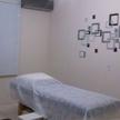 Sala de Atendimento de Estética